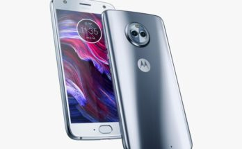 Motorola To Start 50 Moto Hubs In Mumbai