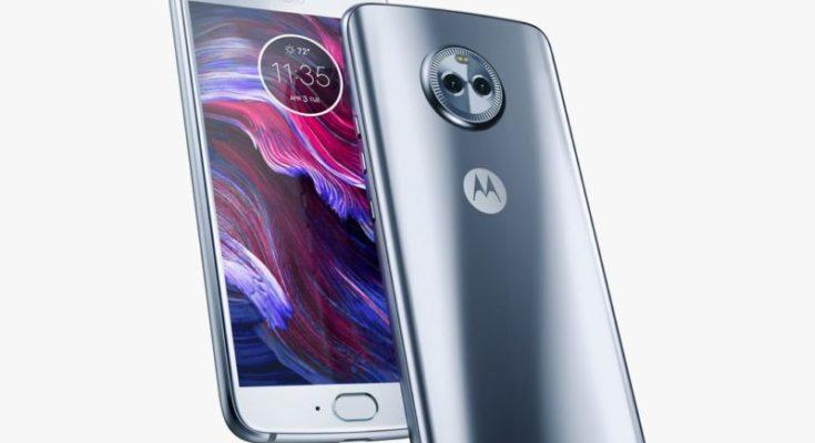 Motorola To Start 50 Moto Hubs In Mumbai