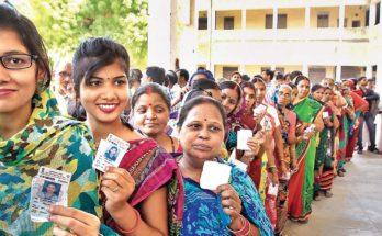 Telangana Congress Mulls Mass Resignation In Protest Against Government