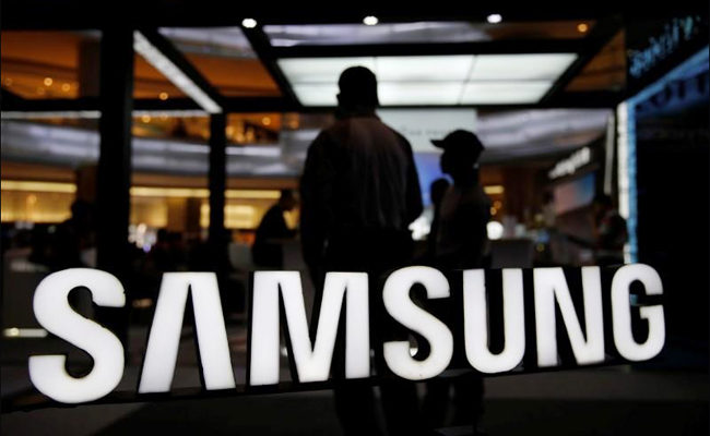 Samsung India Associates With BITS Pilani To Upskill Workers In ML And AI