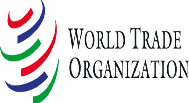 SJM Wants Government to Protect India's Interest at the WTO Meet