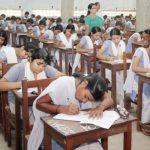 Query On TRS Win In 2014 Stumps Students: SSC Examinations