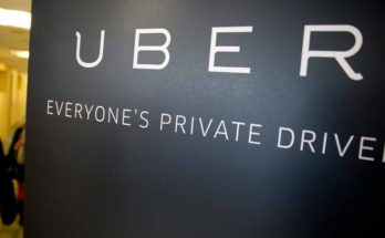 Operations Of Careem And Uber Commanded To Be Ceased In Egypt