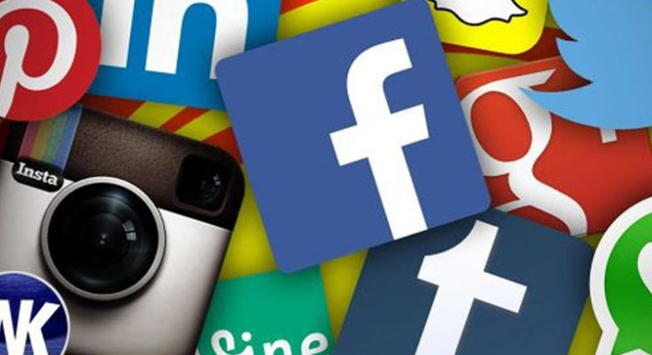 Election Commission To Create Social Media Code