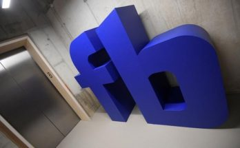 Facebook Is Supposed To Defer Unveiling Of Home-Speaker Amid Data Crisis