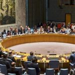 G4 Nations On UNSC Reform, Pakistan Criticized India