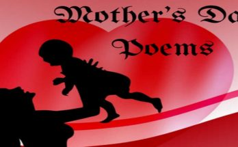 Happy Mothers Day Images, Wallpaper and Greetings