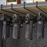 Accessories to Consider for Your Pistol