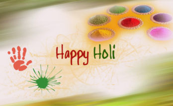 Holi Images for Whatsapp DP, Profile Wallpapers – Free Download5