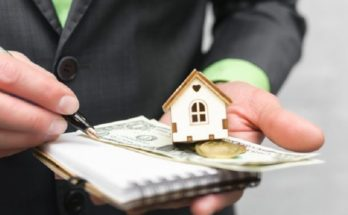 Getting Your Nevada Real Estate License