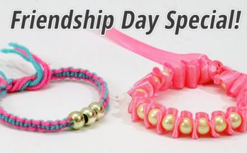 Happy Friendship Day Gift Ideas
