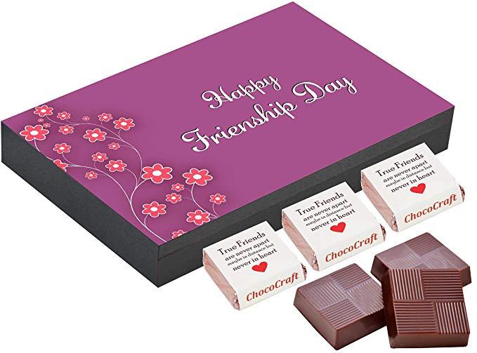 Happy Friendship Day Gift Ideas