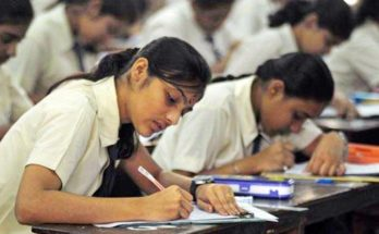 Class 11 And Class 12: The Life-Defining Years For CBSE Students For The Following Reasons