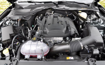 Understanding Your Car's Engine