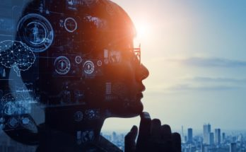 Data Science Training Helping To Make Sense Of Data