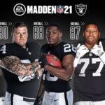 Madden NFL 21 Best Players and Passing Tips